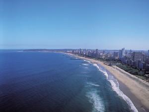 Durban_Beach_Front-300x225