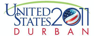 US 2011 Durban-1