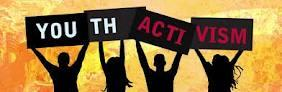 Youth Activism