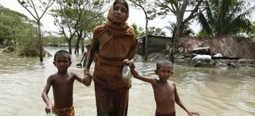 cropped-bangladesh-cyclone.jpg