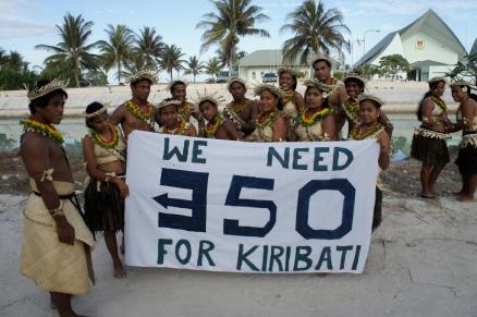 Kiribati-350